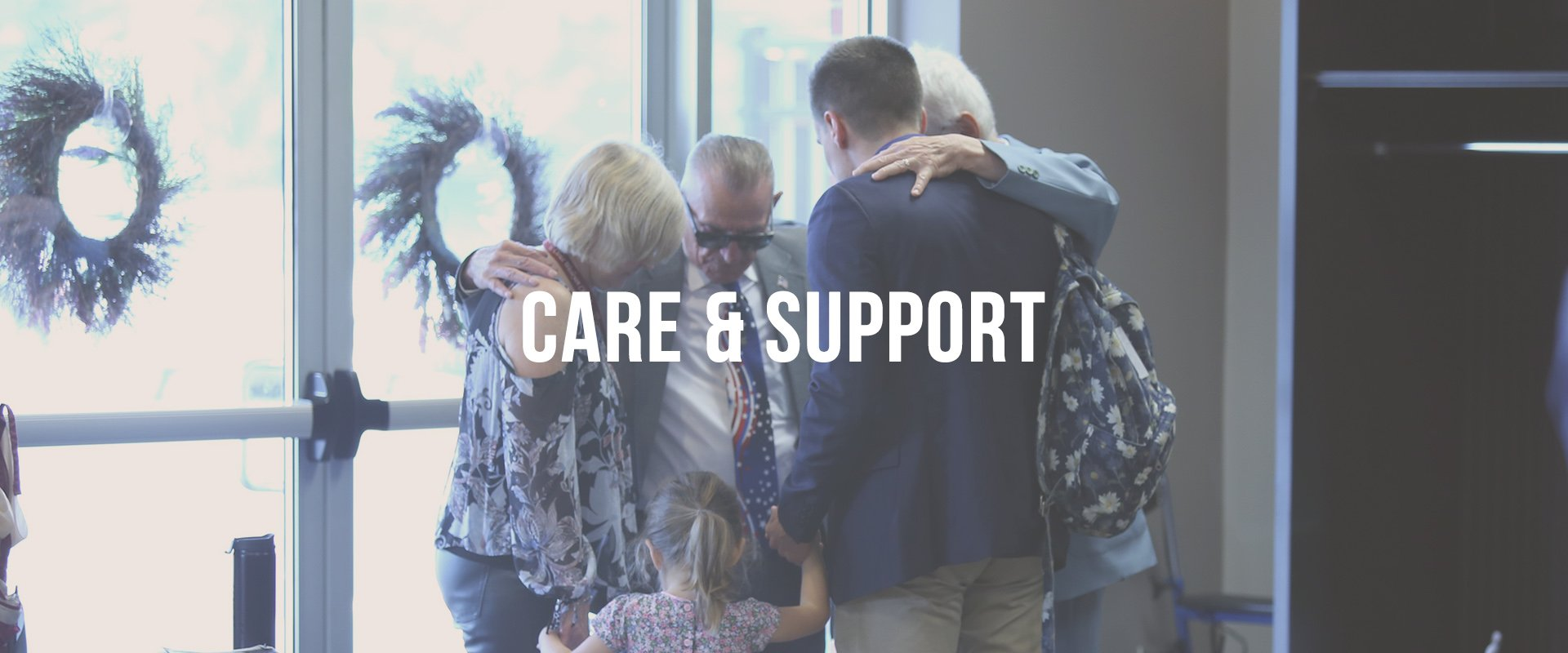 care-and-support-header