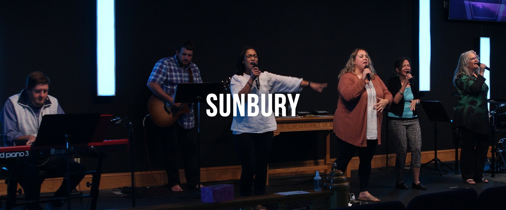 Sunbury-header-update