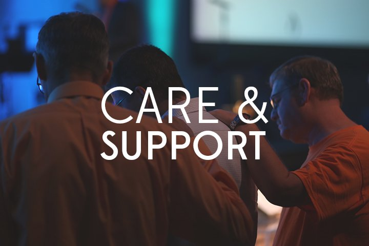 care-and-support