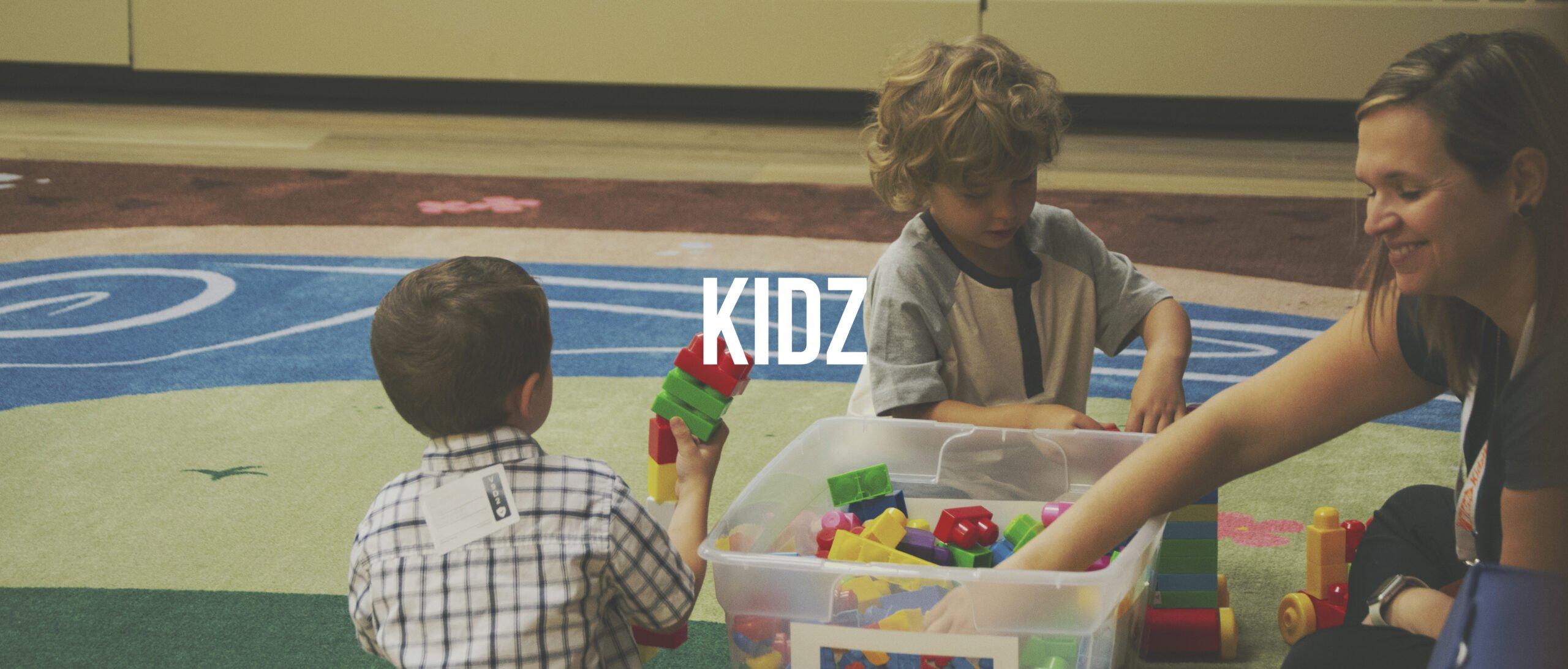 kids-header