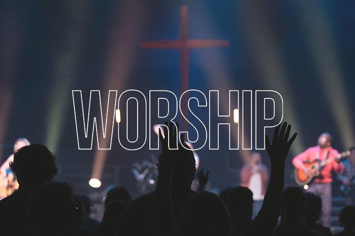 worship-arts